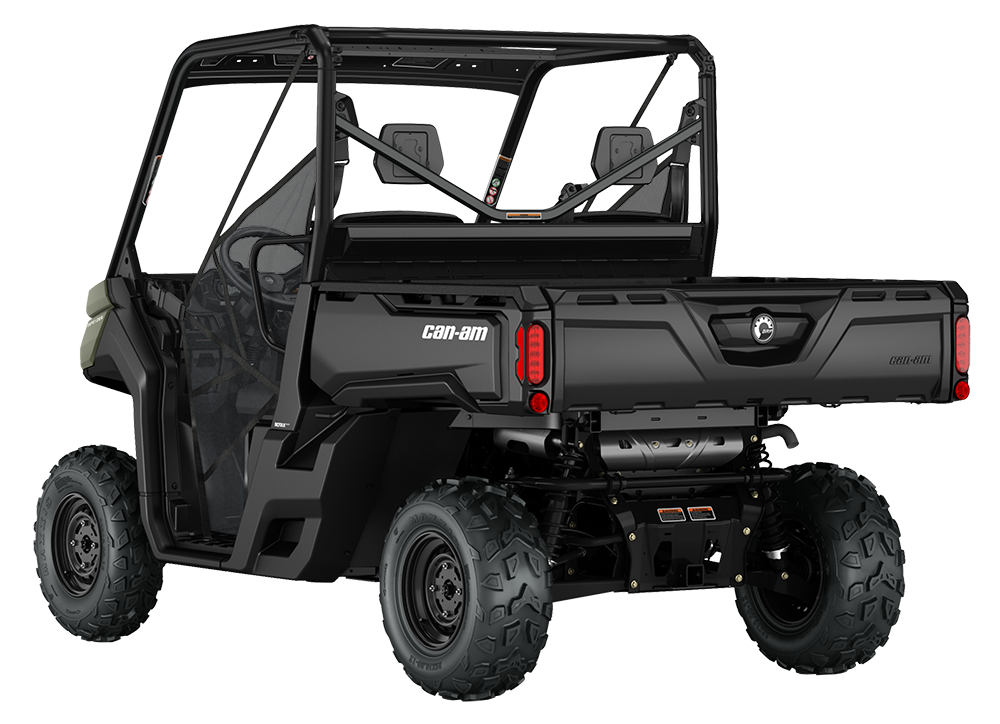 Defender product image 4