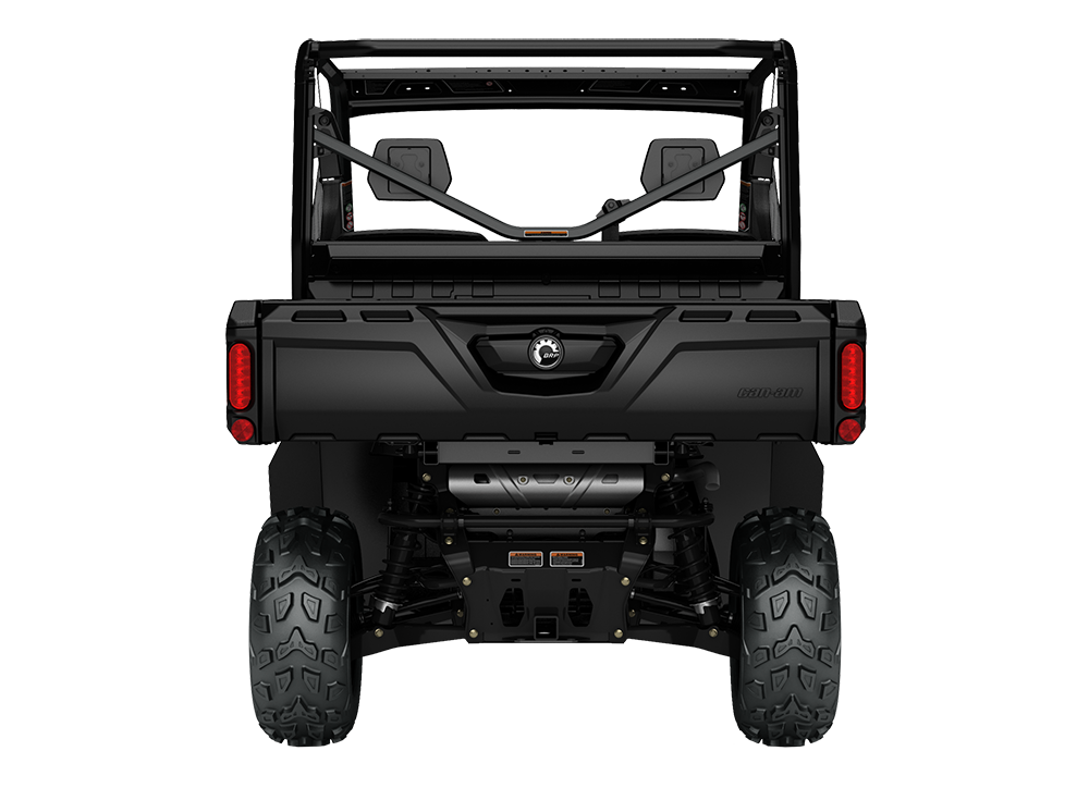 Defender product image 6