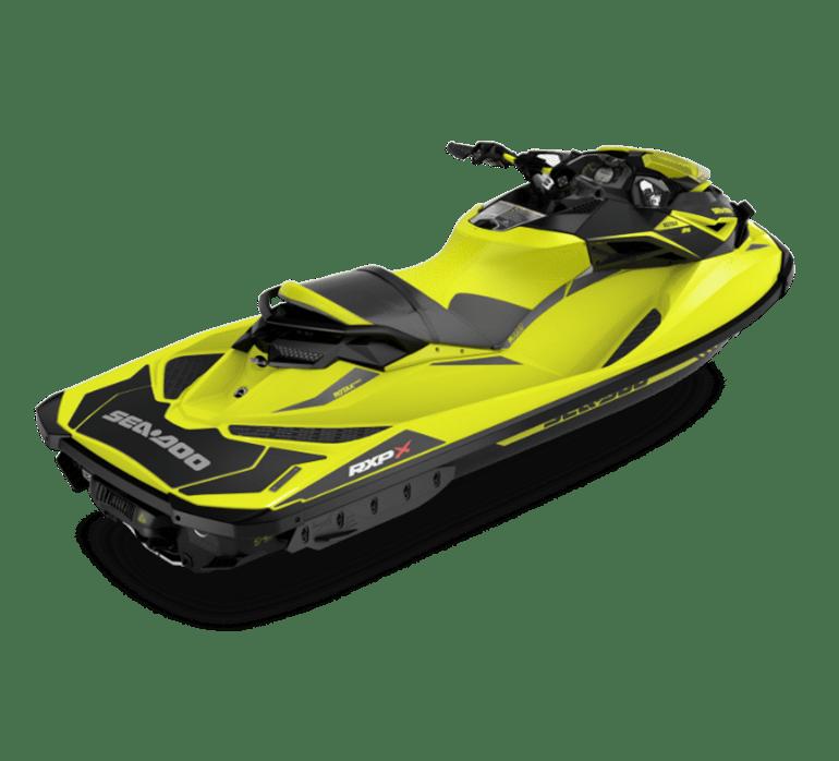 RXP-X 300 product image 4