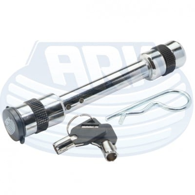ARK SLIMLINE HITCH LOCK product image