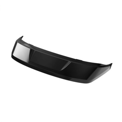 SPOILER TRIM BLACK product image