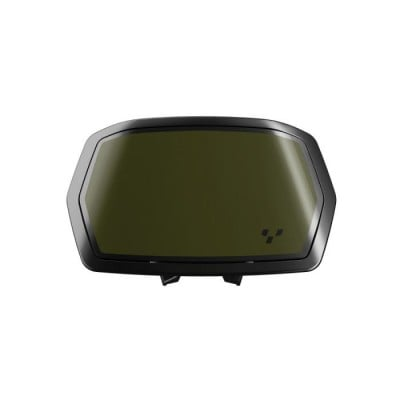 DECAL_DEFLECTOR_CONSOLE B-436 KIT product image