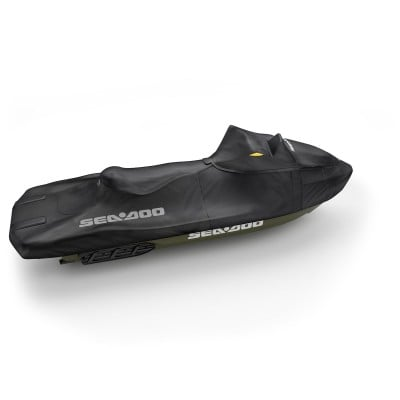 SEA-DOO FISH PRO TRAILERING COVER 2018+ product image
