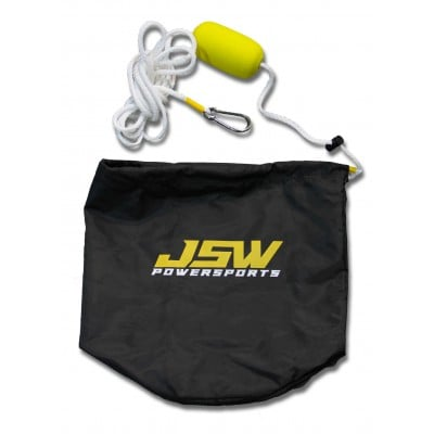 JSW SAND ANCHOR product image
