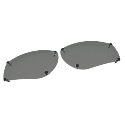 SEA-DOO AMPHIBIOUS GOGGLES POLARISED REPLACEMENT LENS product image