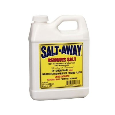 SALT AWAY 946ML REFILL product image