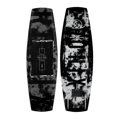 2021 RONIX PARKS MODELLO WAKEBOARD 139 product image