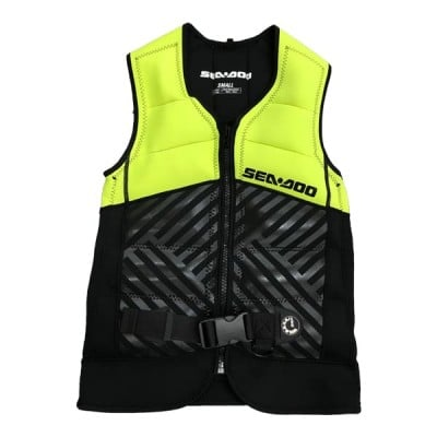 PFD WAVE L50 L YELL 19 product image