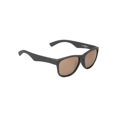 JETPILOT X1 SUNNIES BROWN product image