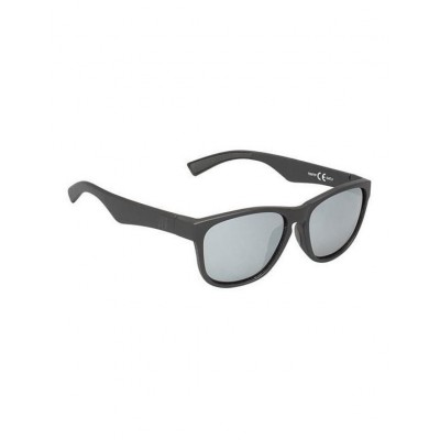 JETPILOT X1 SUNNIES SMOKE product image