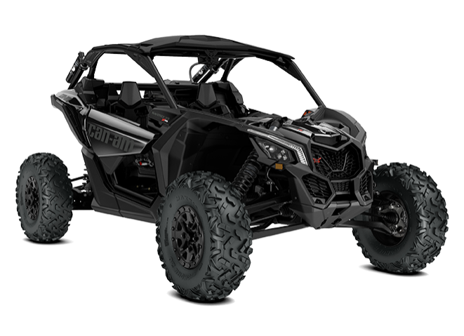 MAVERICK X3 X RS product image 6
