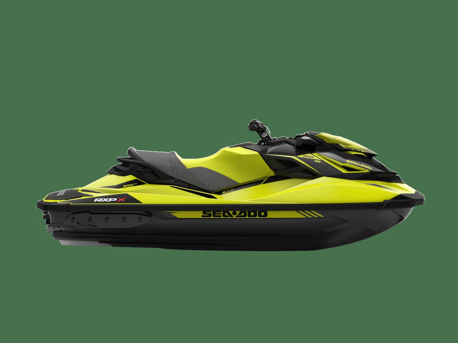 RXP-X 300 | JSW Powersports