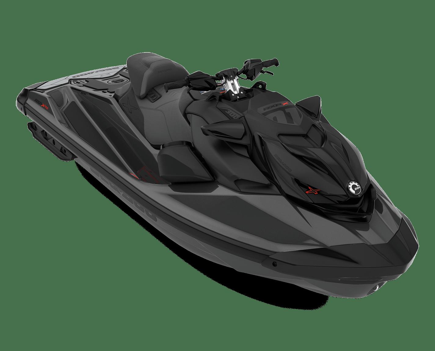 RXP-X 300 product image 2