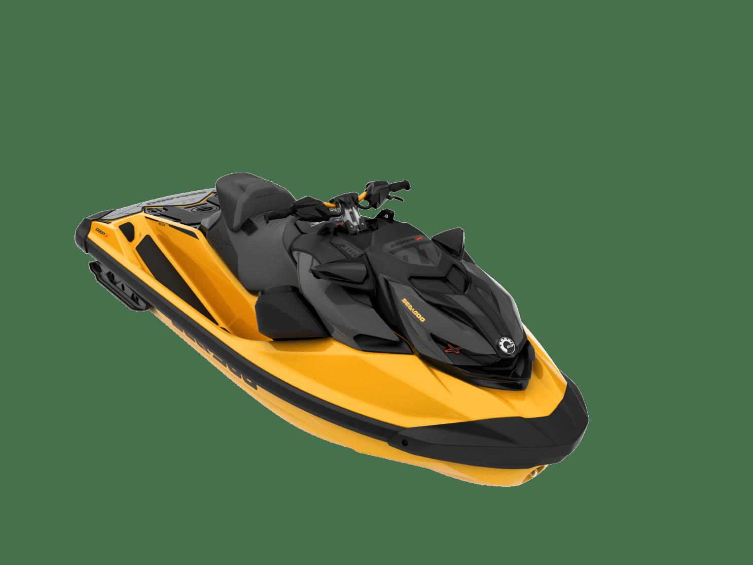 RXP-X 300 product image 3