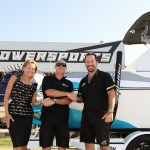 JSW POWERSPORTS - Down Under's Newest MALIBU & AXIS Dealer!