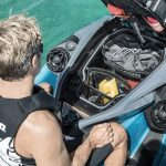 Buying a Personal Watercraft - 6 Jet Ski Tips to Consider Before You Make a Purchase