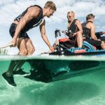 6 Jet Ski Safety Tips