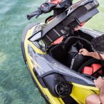 Essential Jet Ski Equipment